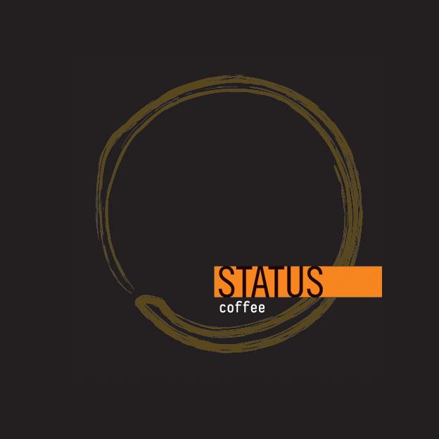 logo_status