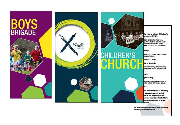 DVBC_brochure