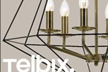 Telbix Australia