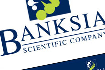 Banksia Scientific P/L