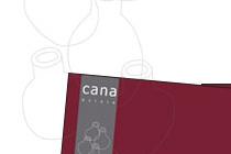 Cana Estate Winery