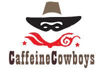 Caffine Cowboys