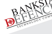 Banksia Defence Technology Co