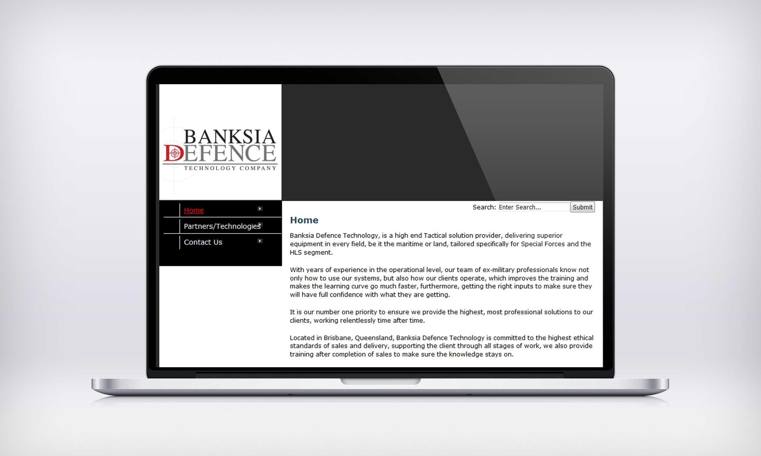 defence_web