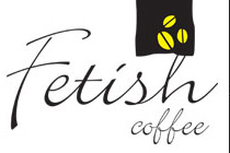 Fetish Coffee