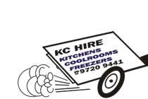 KC Hire