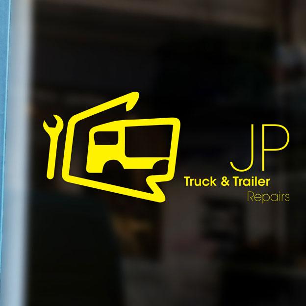 jp+logo
