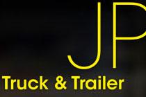 JP Truck & Trailer repairs