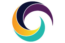 ShareIT Consulting Pty Ltd