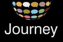 Journey – Clinical psychologist