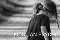 Kids CAN Psychology