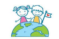 Eco-KidsWear