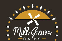 Mill Grove Dairy