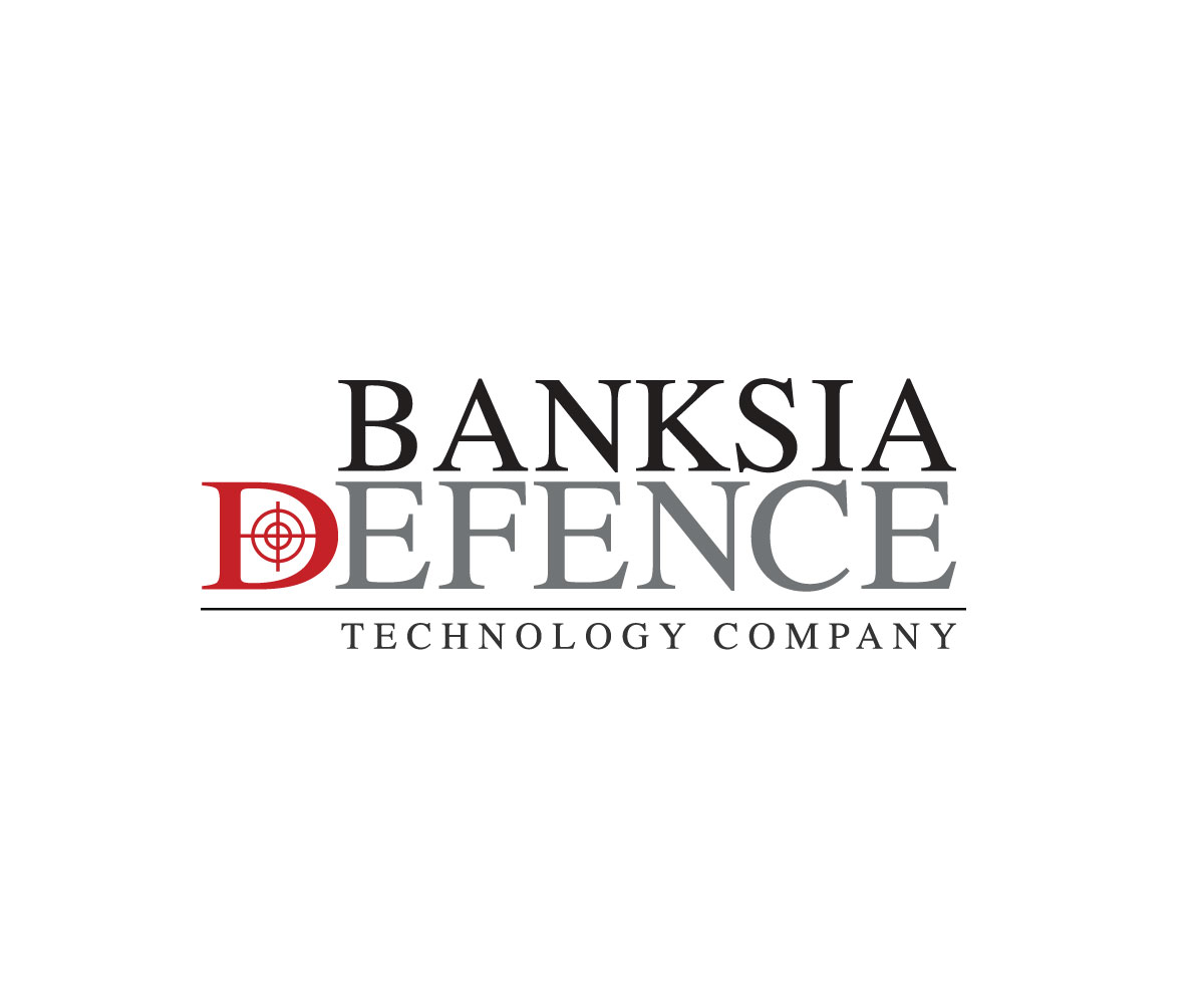 Banksia Defence Technology