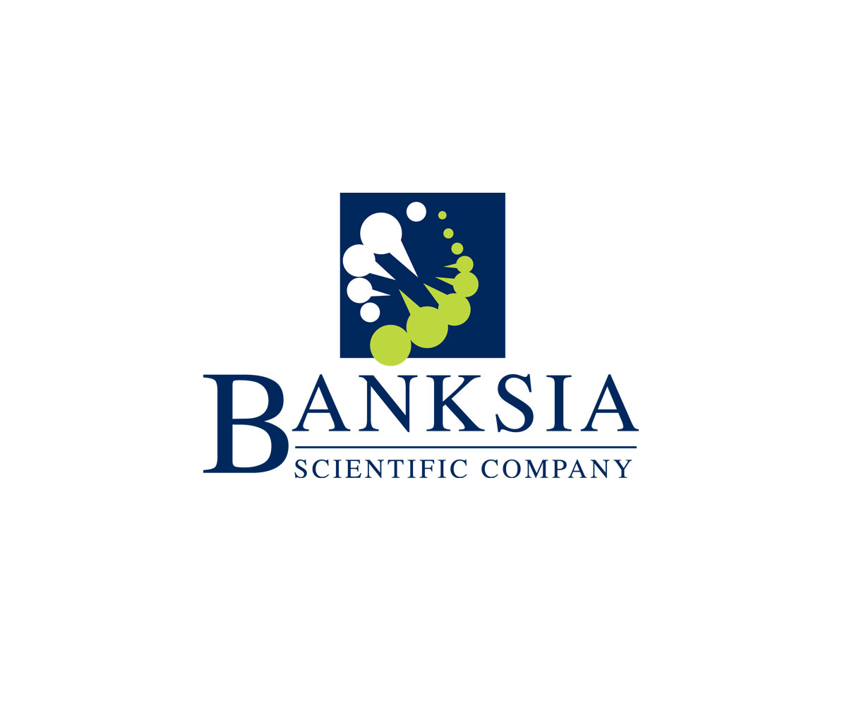 Banksia Scientific Pty Ltd