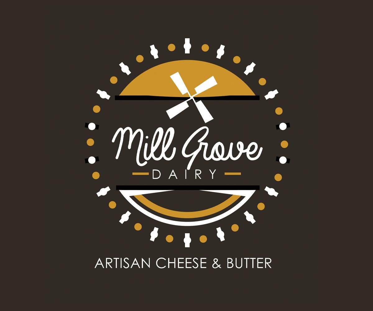 Mill Grove Dairy